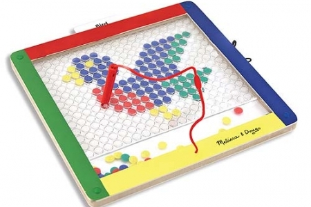 Magnetic Picture Maker picture 2774