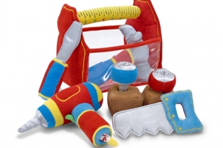 Toolbox Fill and Spill picture 1784