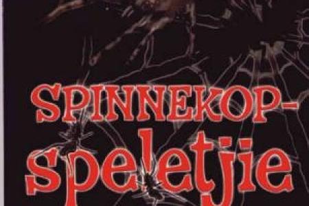Die Spinnekopspeletjie picture 2394
