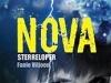 Nova: Sterreloper image