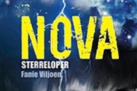 Nova: Sterreloper picture 3079