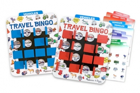 Flip to Win Bingo picture 1631