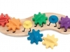 Caterpillar Gear Toy image