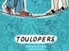 Toulopers deur Verskeie image