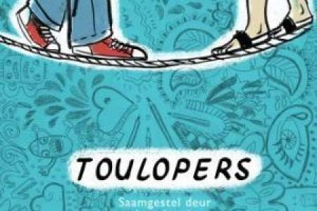 Toulopers deur Verskeie picture 2746