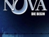 Nova - Die Begin image