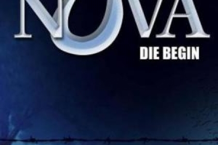 Nova - Die Begin picture 2532