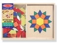 Pattern Blocks and Boards picture 1716