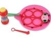 Bollie Ladybug Bubble Set image