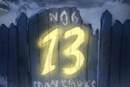 Nog 13 spookstories picture 3063