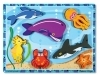 Sea Creatures image