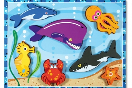 Sea Creatures picture 1753