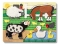 Farm Fuzzy Puzzle image