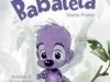 Babalela image