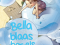 Bella blaas borrels image