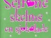 Selfone, Skelms & Sjokolade image