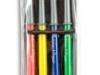 Fine Paint Brushes (Set of 4) image
