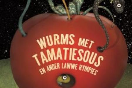 Wurms Met Tamatiesous picture 2921