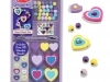 Heart Bead Set image