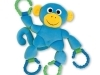 Linking Monkey image