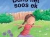 Begin Lees - Reeks: Vlak 1: Dans net soos Ek image