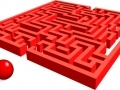 Maze Puzzles