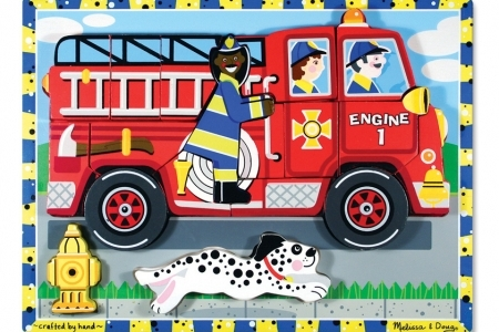 Fire Truck picture 1624