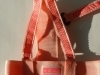 Child Safety Harness - Pink image