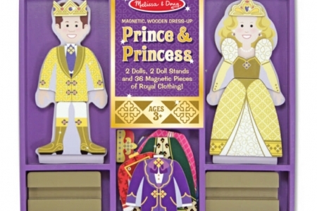 Prince and Princess Dress-Up picture 1734