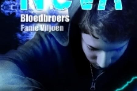 Nova: Bloedbroers picture 3058