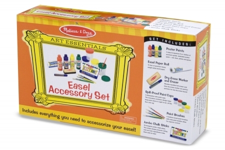 Easel Accessory Set picture 1597