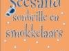 Seesand, Sonbrille en Smokkelaars image