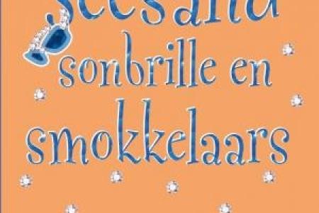 Seesand, Sonbrille en Smokkelaars picture 2468