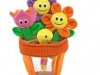 Flower Pot Fill and Spill image
