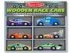 Race Cars image