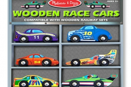 Race Cars picture 1745
