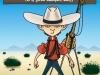 Cowboy Koekemoer van die Klein-Karoo image