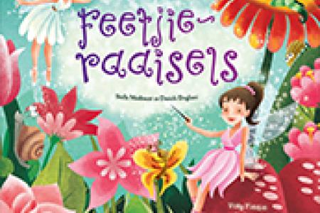Feetjie-raaisels picture 3093