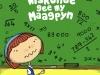 Wiskunde gee my Maagpyn image