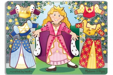 Princess Dress-Up Mix n Match picture 1738