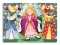 Princess Dress-Up Mix n Match image