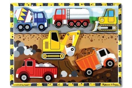 Construction picture 1575