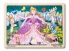Woodland Princess image