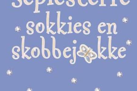Sepiesterre, Sokkies en Skobbejakke picture 2514