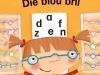 Begin lees-reeks: Vlak 2: Die blou bril image