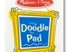 Doodle Pad image
