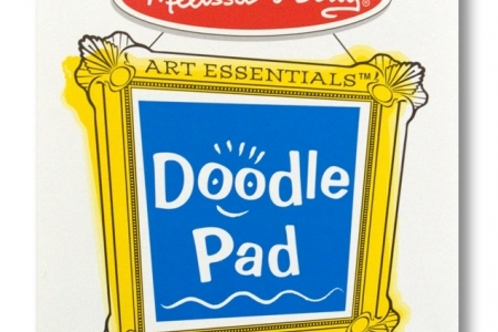 Doodle Pad picture 1593