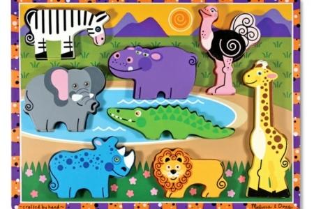 Safari picture 1751