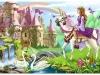 Fairy Tale Castle image