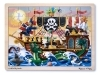 Pirate Adventure image